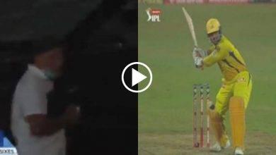 chennai super kings, CSK, IPL 2020, MS Dhoni