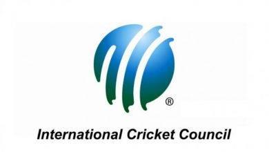 ICC, icc chairman selection, international cricket council