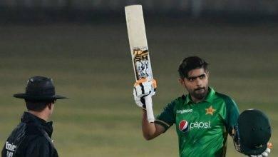 Babar Azam, pakistan tour of new zealand 2020