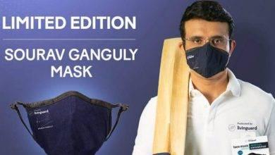 Sourav Ganguly, sourav ganguly brand promotion