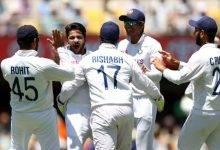 Photo of বড় চমক ভারতীয় দলে, ইংল্যান্ডের বিরুদ্ধে কামব্যাক করছেন এই দুই তারকা ক্রিকেটার