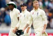 Photo of ভারতের বিরুদ্ধে দল ঘোষণা করল ইংল্যান্ড, দলে ফিরলেন এই তারকা ক্রিকেটরা