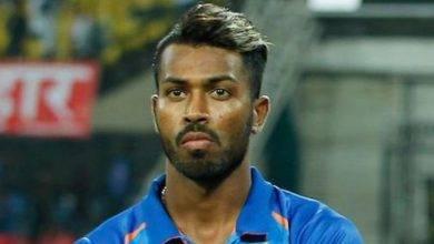 Hardik Pandya, Indian cricketer, krunal pandya