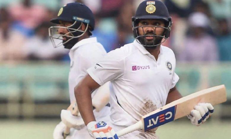 Photo of তৃতীয় টেস্টে বড় রান করতে পারে ভারতীয় এই ক্রিকেটার, ভবিষ্যতবাণী করলেন লক্ষণ