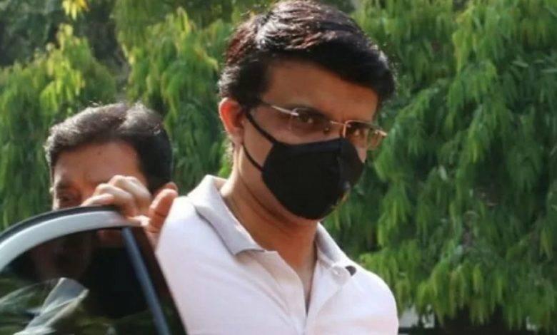 Photo of কেমন আছেন সৌরভ গাঙ্গুলি? কবে হাসপাতাল থেকে ছাড়া পাবেন? কী জানাল চিকিৎসকরা