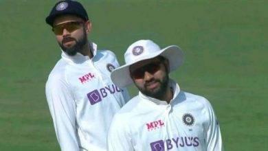 ind vs eng, Rohit Sharma, Virat Kohli