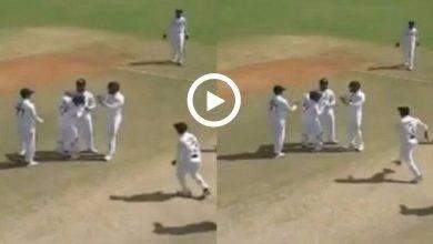 cricket news, Rishabh Pant, Rohit Sharma