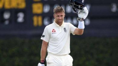 england cricket team, ind vs eng, joe root