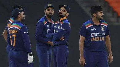 cricket news, ind vs eng