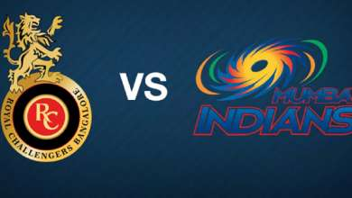 dream 11 prediction, ipl 2021, MI, Mumbai Indians, Royal Challengers Bangalore