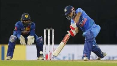 BCCI, India vs Sri Lanka, INDIAN CRICKET TEAM, Indian cricketer