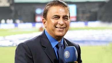 BCCI, INDIAN CRICKET TEAM, Indian cricketer, Rishabh Pant, sunil gavaskar
