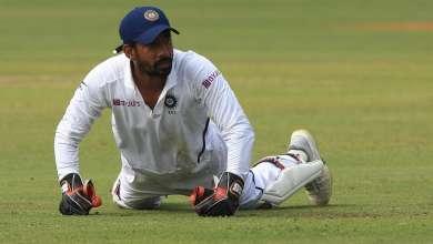 covid-19, icc world test championship, ind vs eng, INDIAN CRICKET TEAM, KS Bharat, Wriddiman Saha