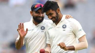 icc world test championship, Indian cricketer, ishant sharma, JASPRIT BUMRAH, Mohammed Shami, Ravichandran Ashwin, umesh yadav