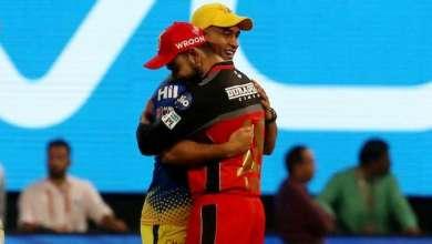 Indian cricketer, Instagram, MS Dhoni, Virat Kohli