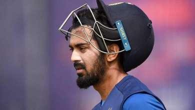 icc world test championship, ind vs eng, INDIAN CRICKET TEAM, Indian cricketer, KL Rahul, Mayank agarwal