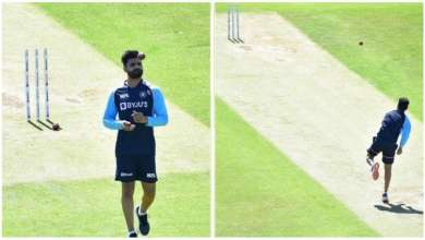 icc world test championship, India vs New zealand, INDIAN CRICKET TEAM, Indian cricketer, Ravindra Jadeja, WTC Final