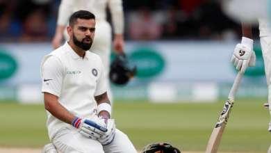 icc world test championship, India vs New zealand, INDIAN CRICKET TEAM, Indian cricketer, New zealand cricket, Virat Kohli, WTC Final