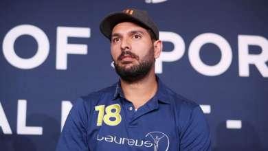 icc world test championship, India vs New zealand, INDIAN CRICKET TEAM, Indian cricketer, Rohit Sharma, subhman gill