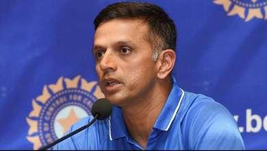 India Team B, India vs Sri Lanka, INDIAN CRICKET TEAM, Indian cricketer, rahul dravid, shikhar dhawan