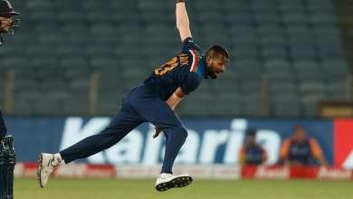 Hardik Pandya, INDIAN CRICKET TEAM, Indian cricketer, T20 World Cup 2021