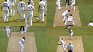 icc world test championship, INDIAN CRICKET TEAM, Indian cricketer, Rishabh Pant, Rohit Sharma, Virat Kohli