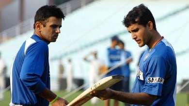 greg chappell, INDIAN CRICKET TEAM, Indian cricketer, rahul dravid, Sourav Ganguly, suresh raina