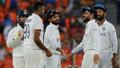 ind vs eng, india, R Ashwin