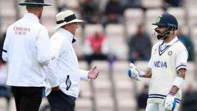 icc world test championship, India vs New zealand, INDIAN CRICKET TEAM, Indian cricketer, Virat Kohli, WTC Final 2021