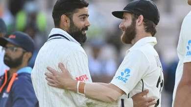 australia cricket team, ICC, ICC Test Series, indian cricket, New zealand cricket
