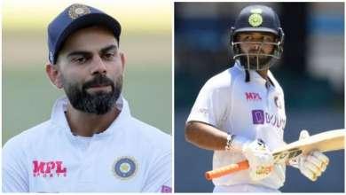icc world test championship, India vs New zealand, INDIAN CRICKET TEAM, Indian cricketer, Rishabh Pant, Virat Kohli, WTC Final 2021