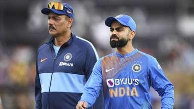 icc world test championship, INDIAN CRICKET TEAM, Indian cricketer, rahul dravid, ravi shastri, Rohit Sharma, Virat Kohli, WTC Final 2021