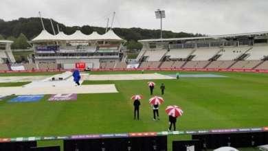 ICC, icc world test championship, India vs New zealand, INDIAN CRICKET TEAM, WTC Final 2021