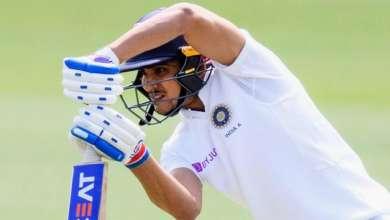 hanuma vihari, icc world test championship, ind vs eng, INDIAN CRICKET TEAM, Indian cricketer, KL Rahul, Mayank agarwal, shubman gill