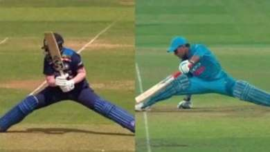 ind vs eng, Indian cricketer, indian women cricket team, MS Dhoni, Shafali Verma