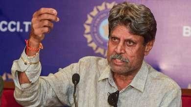 Indian Bowler, INDIAN CRICKET TEAM, Indian cricketer, Kapil Dev