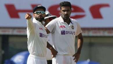 icc world test championship, India vs New zealand, INDIAN CRICKET TEAM, Indian cricketer, Ravichandran Ashwin, Virat Kohli, WTC Final 2021
