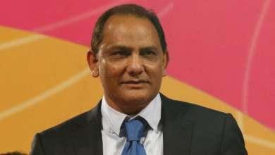 BCCI, HCA President, Hyderabad Cricket Association, mohammed azharuddin, Ombudsman