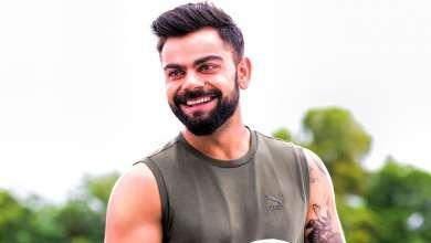 BCCI, Indian Captain, Indian cricketer, indian player, ipl, Virat Kohli