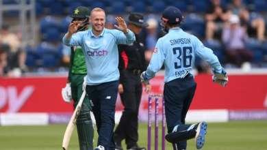 Babar Azam, ben stokes, Cricket Pakistan, england cricket team, England series, ODI