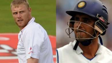 BCCI, bcci president, england cricket team, Indian cricketer, Lords Stadium, Sourav Ganguly