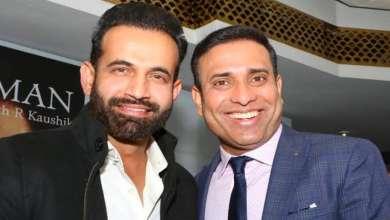 BCCI, Bhuvneshwar Kumar, indian cricket, Indian cricketer, shikhar dhawan, vvs laxman