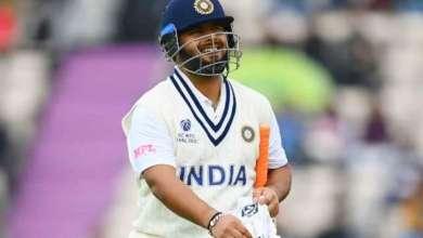 england cricket team, england player, Indian cricketer, Rishabh Pant, Virat Kohli