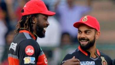 crish gayle, david warner, Keiron Pollard, shoaib akhtar, T20 Cricket, Virat Kohli