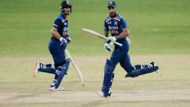 Ind vs SL, indian cricket, Indian cricketer, shikhar dhawan, vvs laxman