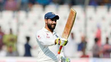 County selection, ind vs eng test series, Indian cricketer, KL Rahul, Ravindra Jadeja