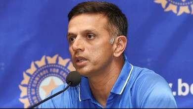 BCCI, Ind vs SL, krunal pandya, rahul dravid, shikhar dhawan, T20 match