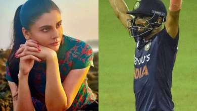 Deepak Chahar, Ind vs SL, indian cricket, INDIAN CRICKET TEAM, ODI series