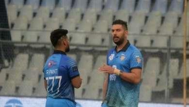 Hardik Pandya, indian cricket, Indian cricketer, Ravindra Jadeja, Rishabh Pant, YUVRAJ SINGH