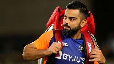 ind vs eng test series, Indian cricketer, KL Rahul, mohammed siraj, Virat Kohli